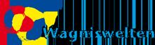 Wagniswelten  Logo